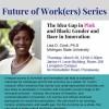 SMLRFuture of Work(ers) Series