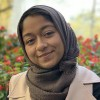 Photo of Nazifa Zaman