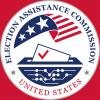 image of EAC logo
