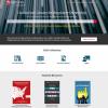 CLEO homepage