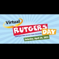 image of Rutgers Day logo