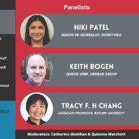 Image of SMLRAA Panel Event on May 4