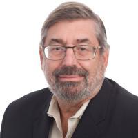 David Bensman