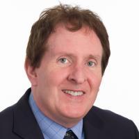 James M. Cooney