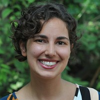 Image of MaryGrace DiMaria