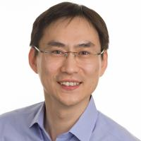 Joo Hun Han