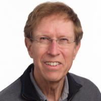 Charles Heckscher
