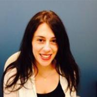Allison Kushner
