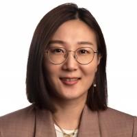 Junting Li