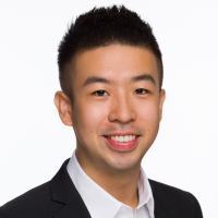 Cheng-Huan (Jerry) Liu