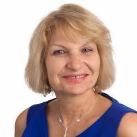 Judy Lugo