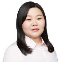 Yan Pan