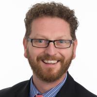 Todd E. Vachon