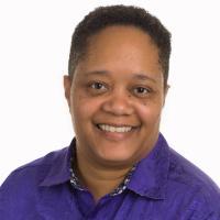 Naomi R Williams
