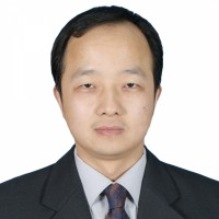 photo of Henry Hailong Jia
