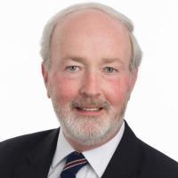 Bill Dwyer