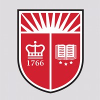 Image of Rutgers Shield