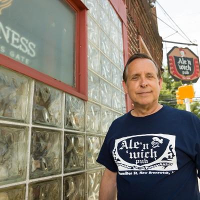 Photo of Ale 'n 'Wich Pub