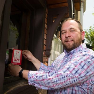 Photo of Tavern on George