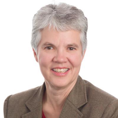 Dana Britton