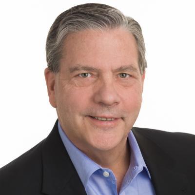 William G. Castellano