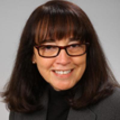 Ashley Conway