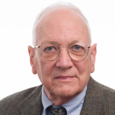 Charles H. Fay