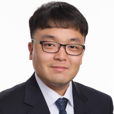 Seonghoon Hong