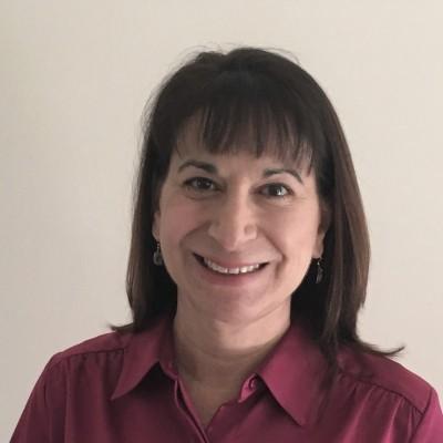 Maria L. Kraimer