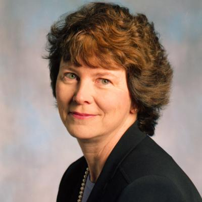 Barbara A. Lee