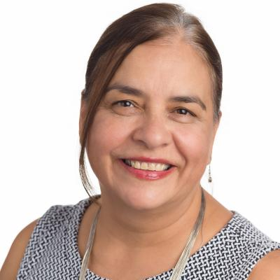 Amalia Marchitto