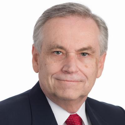 Joseph McCune