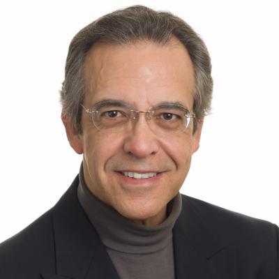 Ralph Rodriguez