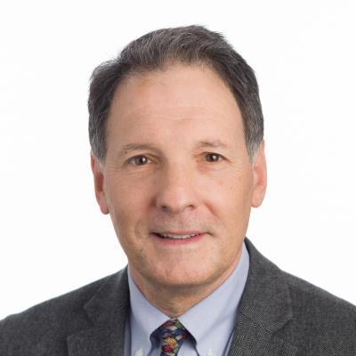 Saul Rubinstein