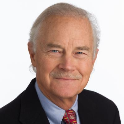 Randall S. Schuler