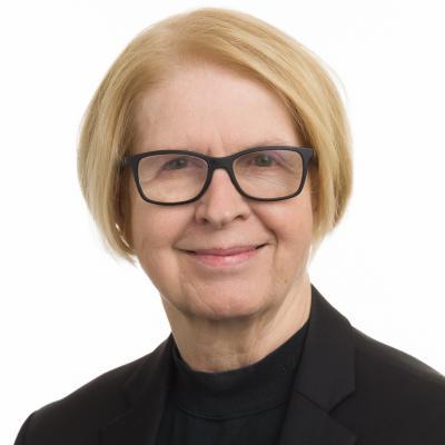 Susan J. Schurman