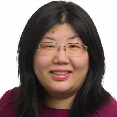 Shuenn Tien
