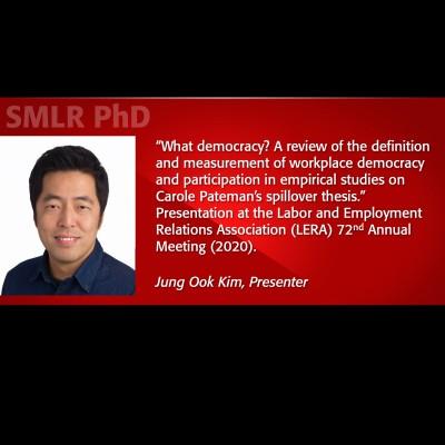Image of Jung Ook Kim