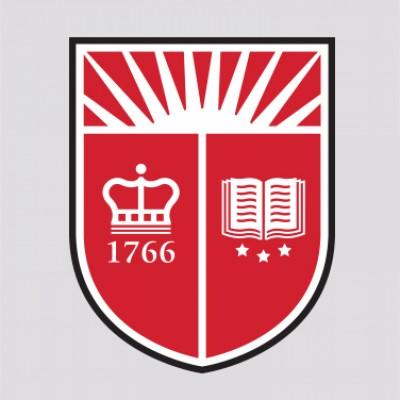 Image of Rutgers Shield