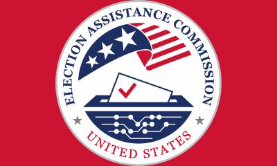 photo of EAC logo